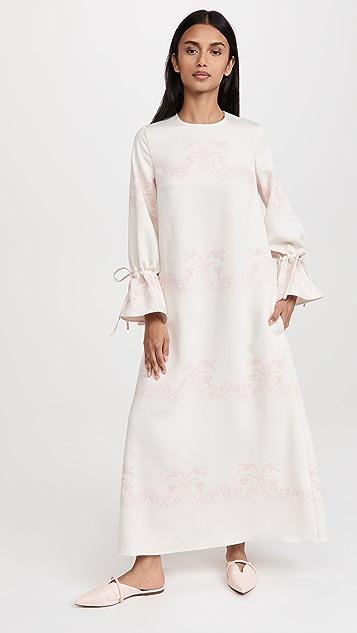 Naya Rea Diana Dress