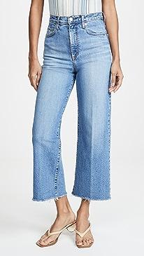 Milla Jeans