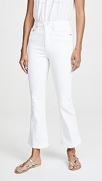 Belle Jeans