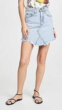 Edge Skirt