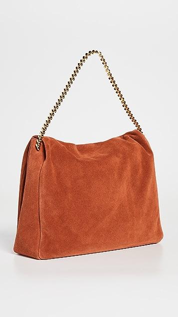 NEOUS Orbit Bag