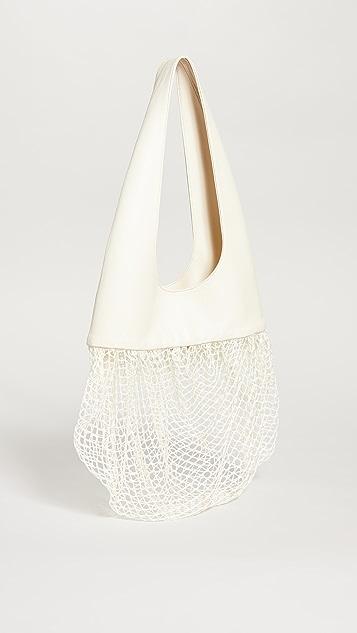 NEOUS Tucana Market Bag