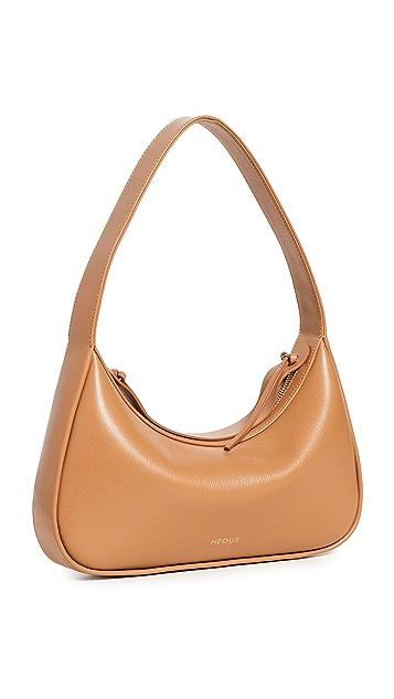 NEOUS Delphinus Bag