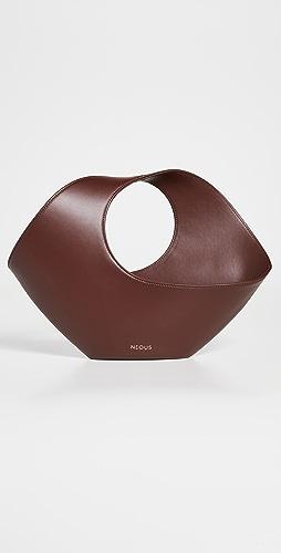 NEOUS - Jupiter Mini Bag