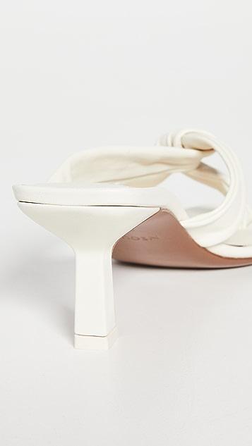 NEOUS Dofida 65mm Sandals