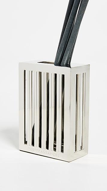 Nest Fragrance Безжидкостный диффузор аромата бамбука