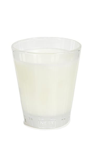Nest Fragrance 经典香烛葡萄柚香气