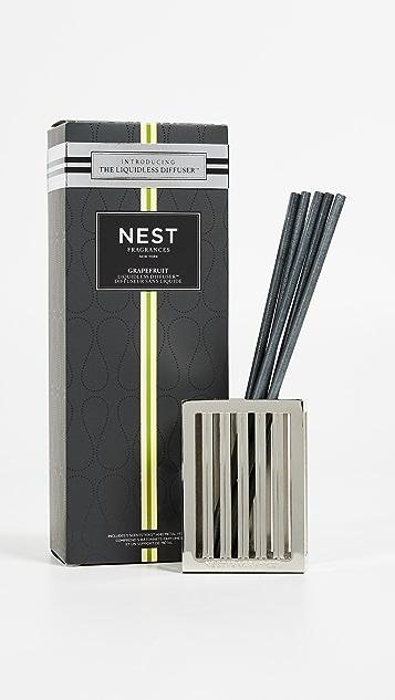 Nest Fragrance 葡萄柚香气无液香薰