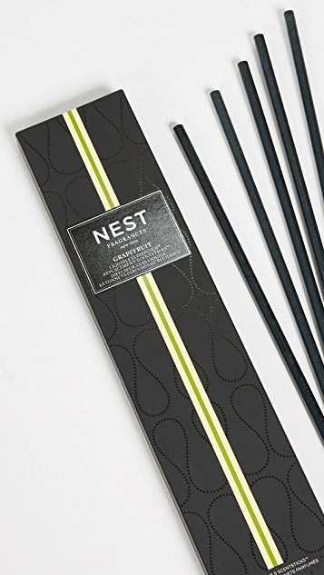 Nest Fragrance Ароматический диффузор без добавления жидкостей