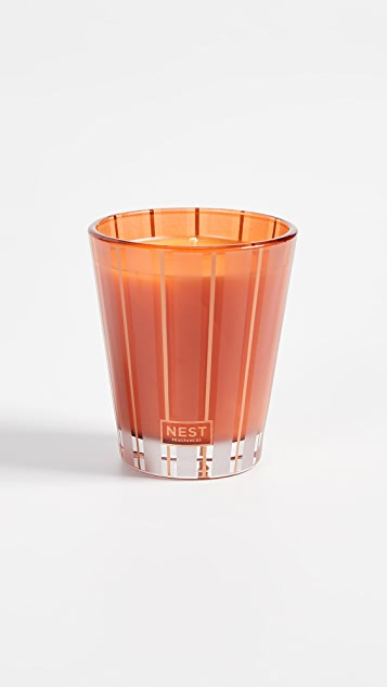Nest Fragrance Classic Candle Pumpkin Chai Scent