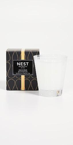Nest Fragrance - 经典香烛