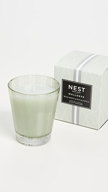 Nest Fragrance Classic Candle