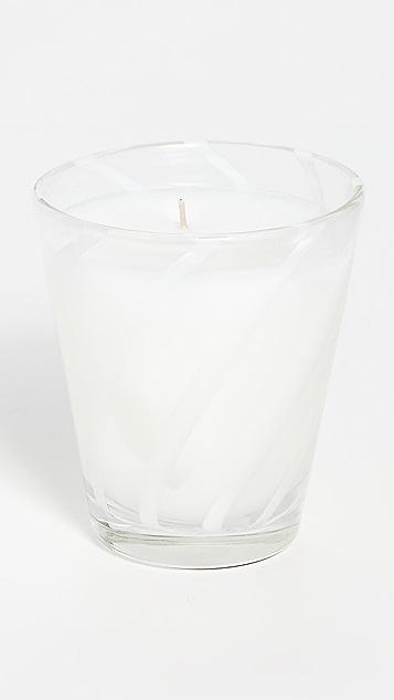 Nest 香氛 NEST X GRAY MALIN 经典蜡烛