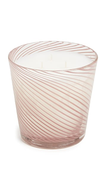 Nest Fragrance 3 Wick Specialty Candle