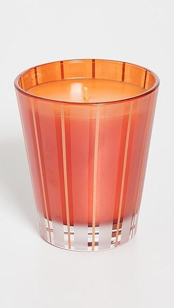 Nest Fragrance Pumpkin Chai Classic Candle