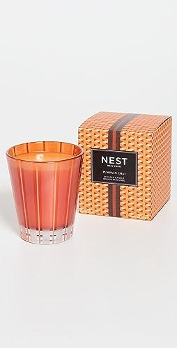 Nest Fragrance - Pumpkin Chai Classic Candle