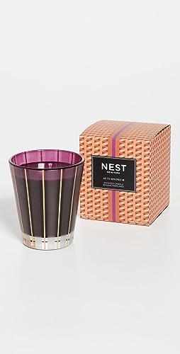 Nest Fragrance - Autumn Plum Classic Candle