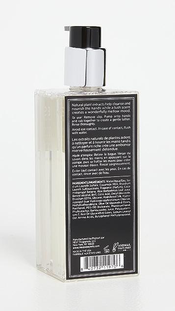 Nest Fragrance Velvet Pear Soap