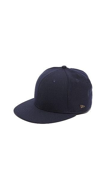 New Era x East Dane 59Fifty Cap