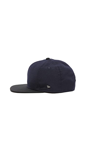 New Era x East Dane 9FIFTY Cap
