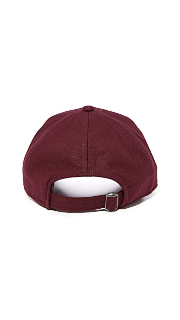 New Era Essential 9Twenty Cap