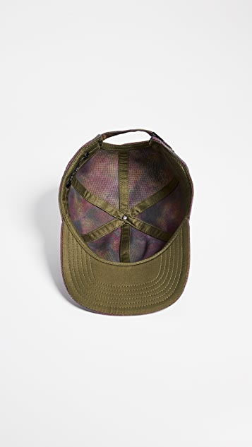 New Era Packable 9Twenty Baseball Hat