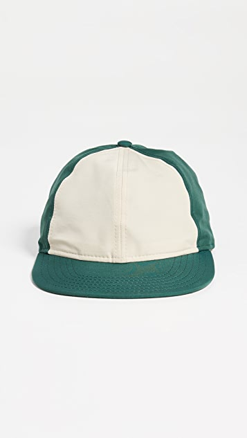 6145e59d New Era 9Twenty Baseball Hat | EAST DANE