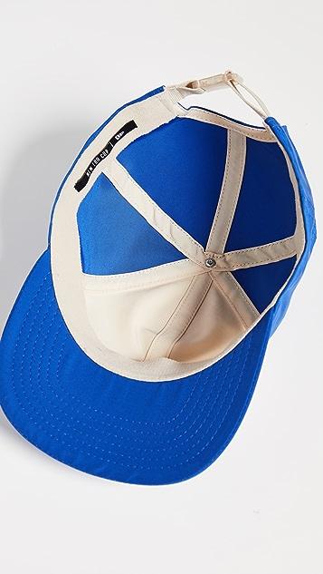 New Era 9Twenty Baseball Hat