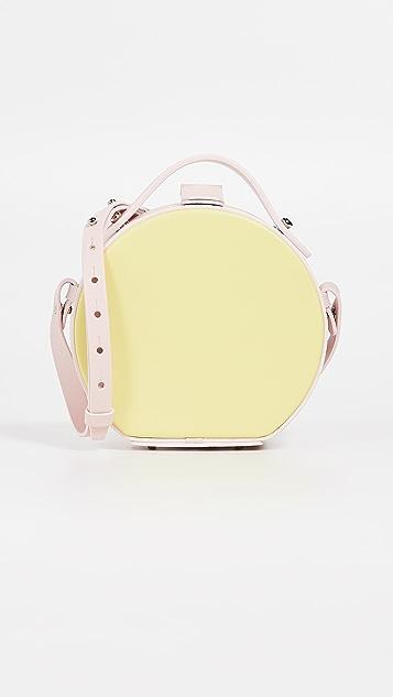 Nico Giani Tunilla Circle Mini Bag