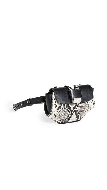 Nico Giani Myria Belt Bag