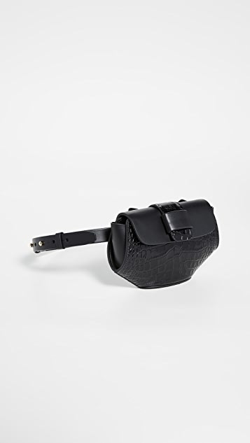 Nico Giani Myria Belt Bag