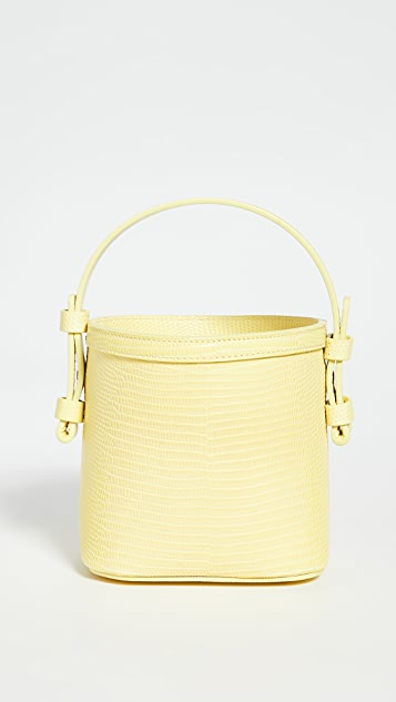 Nico Giani Adenia Mini Bucket Bag