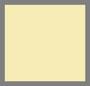 黄色蜥蜴纹