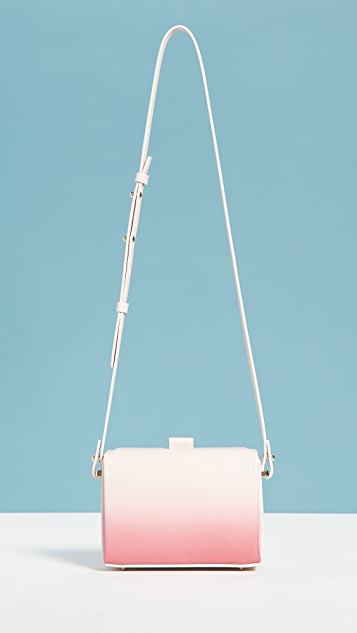 Nico Giani Cerea Mini Box Bag