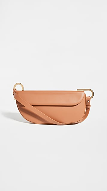 Nico Giani Tilly Bag