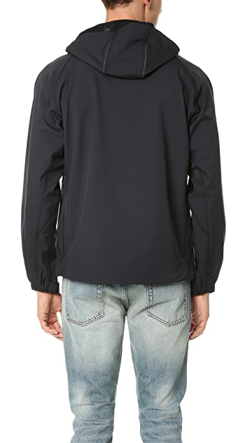 N.Hoolywood Mountain Hardwear x N.Hoolywood City Dwellers Jacket