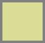 флуоресцентный лаймовый