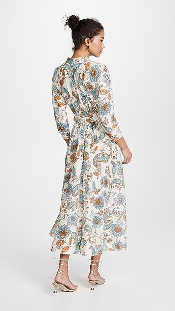 Nicholas Melilla Dress