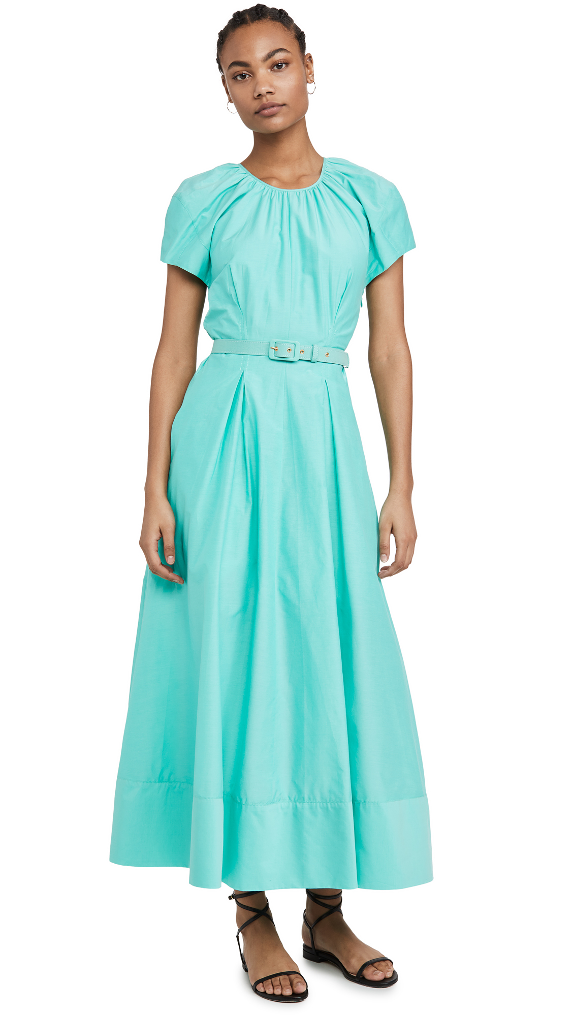 Nicholas Mary Dress