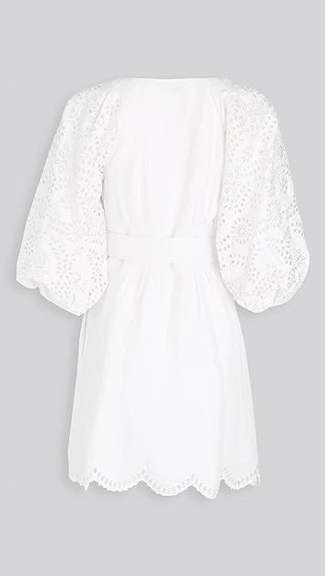 Nicholas Louise Dress