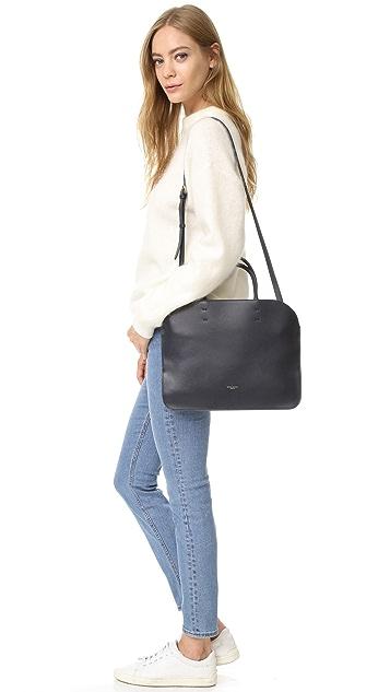 Nina Ricci Medium Eldie Bag