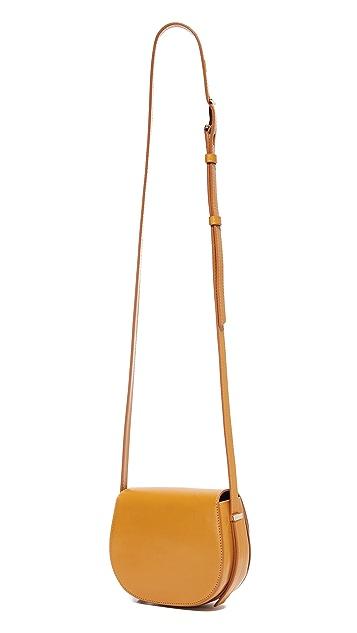 Nina Ricci Cross Body Bag