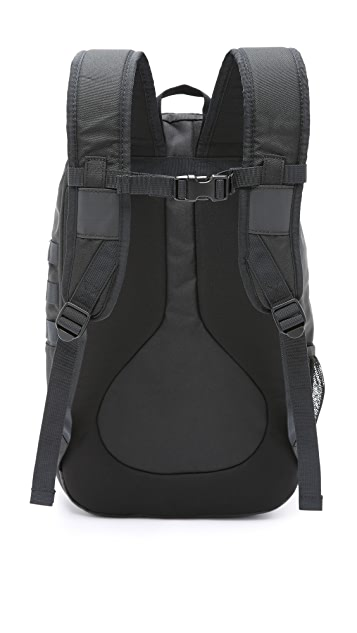 Nixon Smith II Backpack