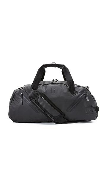 Nixon F-14 Duffel Bag