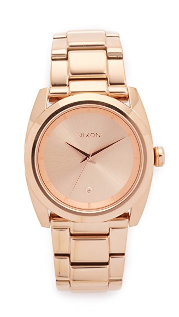 Nixon Queenpin Watch