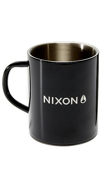 Nixon Camp Cup