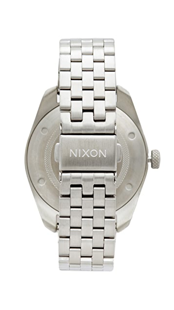 Nixon The Bullet Watch