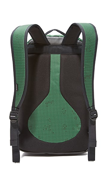 Nixon Ridge Backpack