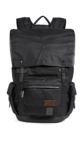 Nixon Bristol Backpack