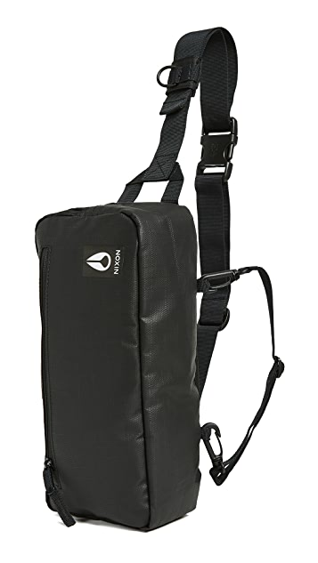 Nixon Fountain Sling Pack